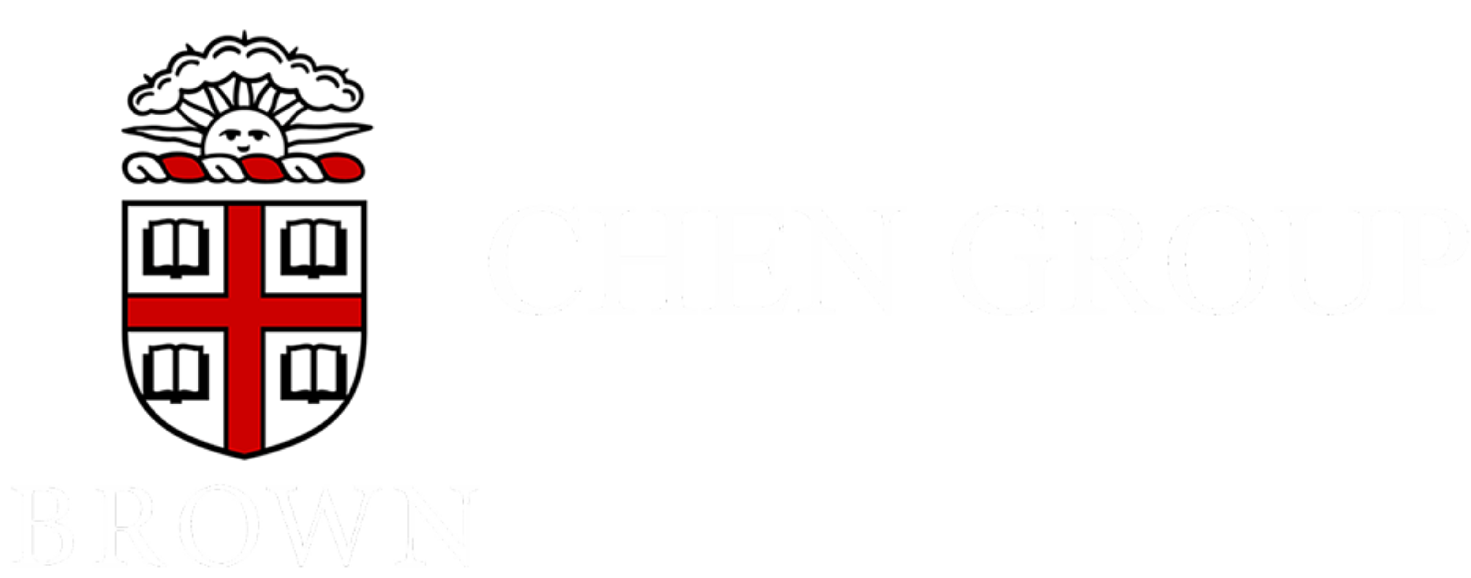 Brown-Chen-Logo-2